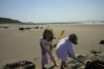 2-labrax-beach