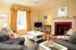 Garden Cottage Sitting Room
