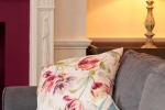Garden Cottage - comfortably furnished