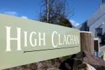 High Clachan - Welcome!