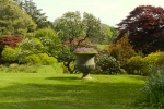 garden-urn